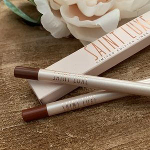 Saint Luxe Limited Edition Liner Duo